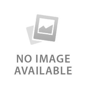 SV39 Unisex Ambulant Toilet (210 x 180 mm)
