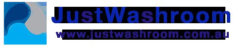 Justwashroom Washroom Supplies & Accessories